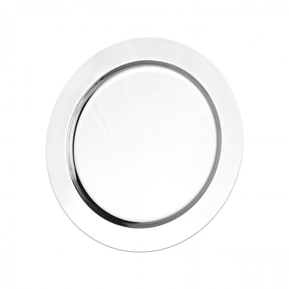 Plate Prime