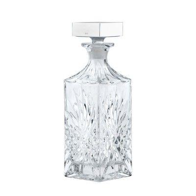 Bottle Baron