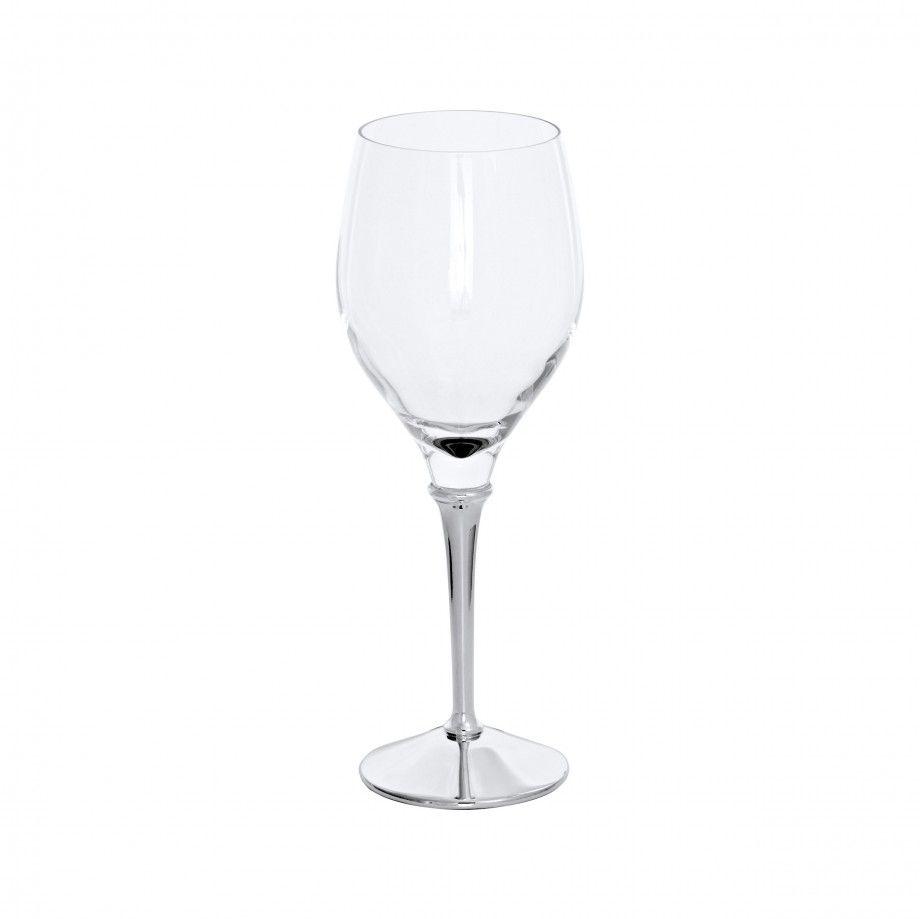Wine Glass Prime