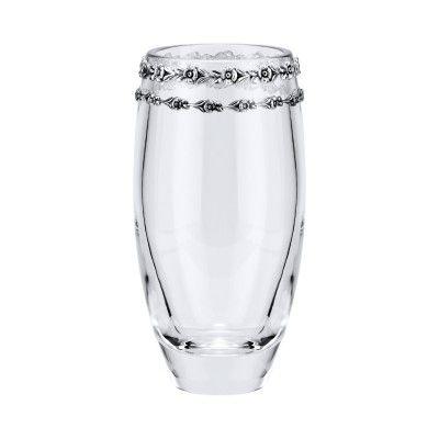Vase Floral
