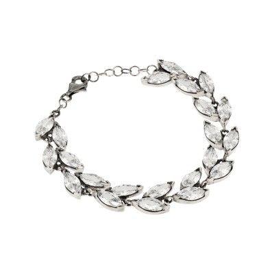 Bracelet Navette