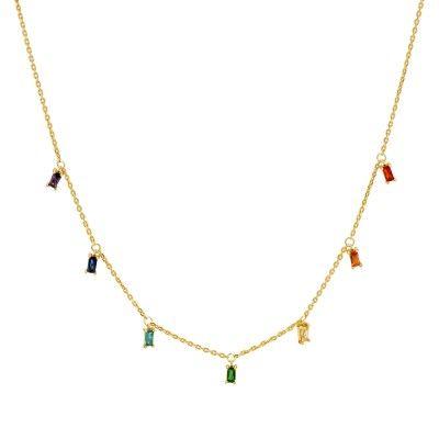Necklace Mookoli II