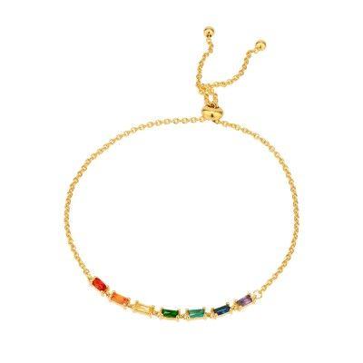 Bracelet Mookoli