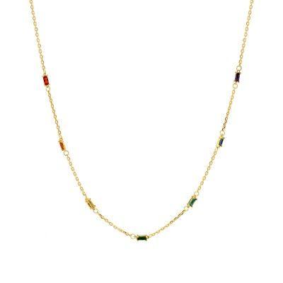 Necklace Mookoli