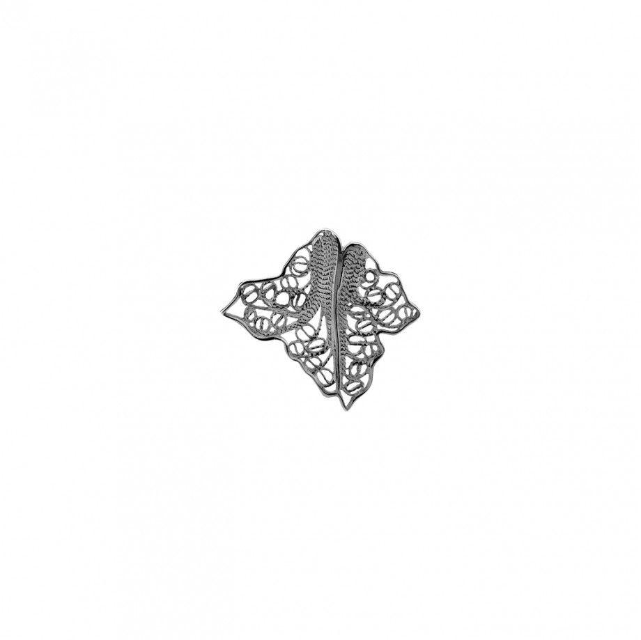 Pendant Leaves