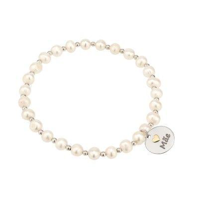 Bracelet Mãe