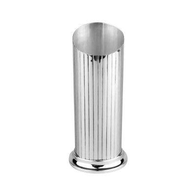 Vase Platão