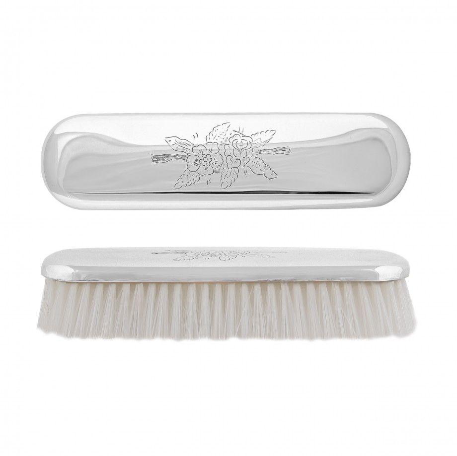 Hairbrush Lavradinho
