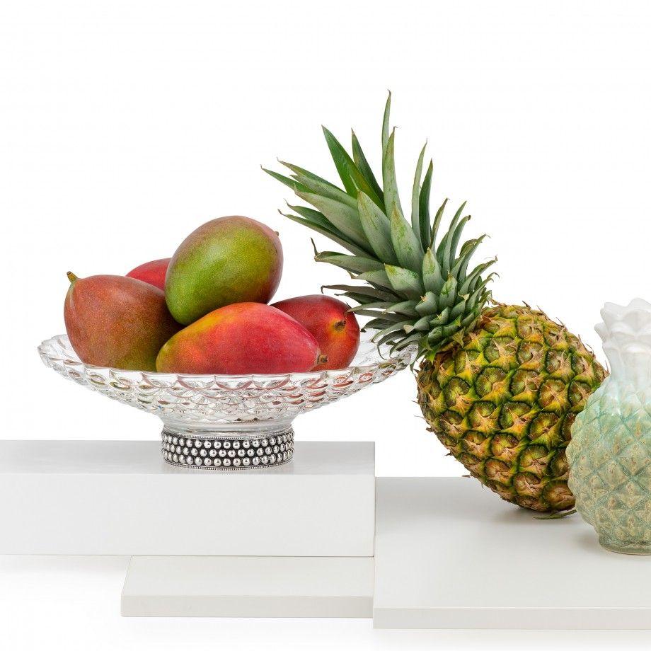 Fruit Bowl Contas