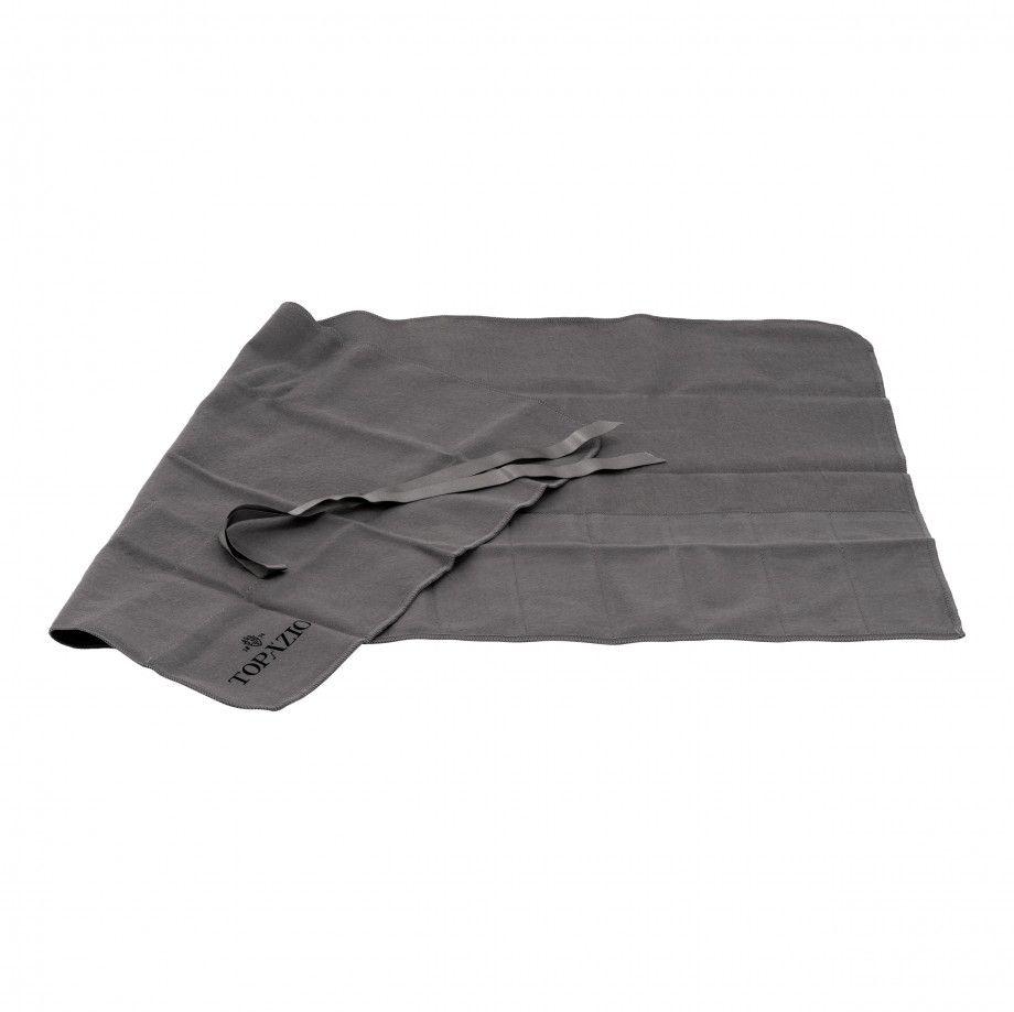 Cutlery Bag Big - 12x26cm