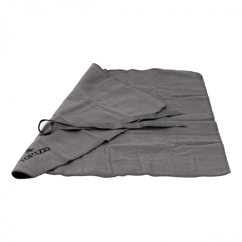 Bolsa p/ talheres Servir - 7x26cm