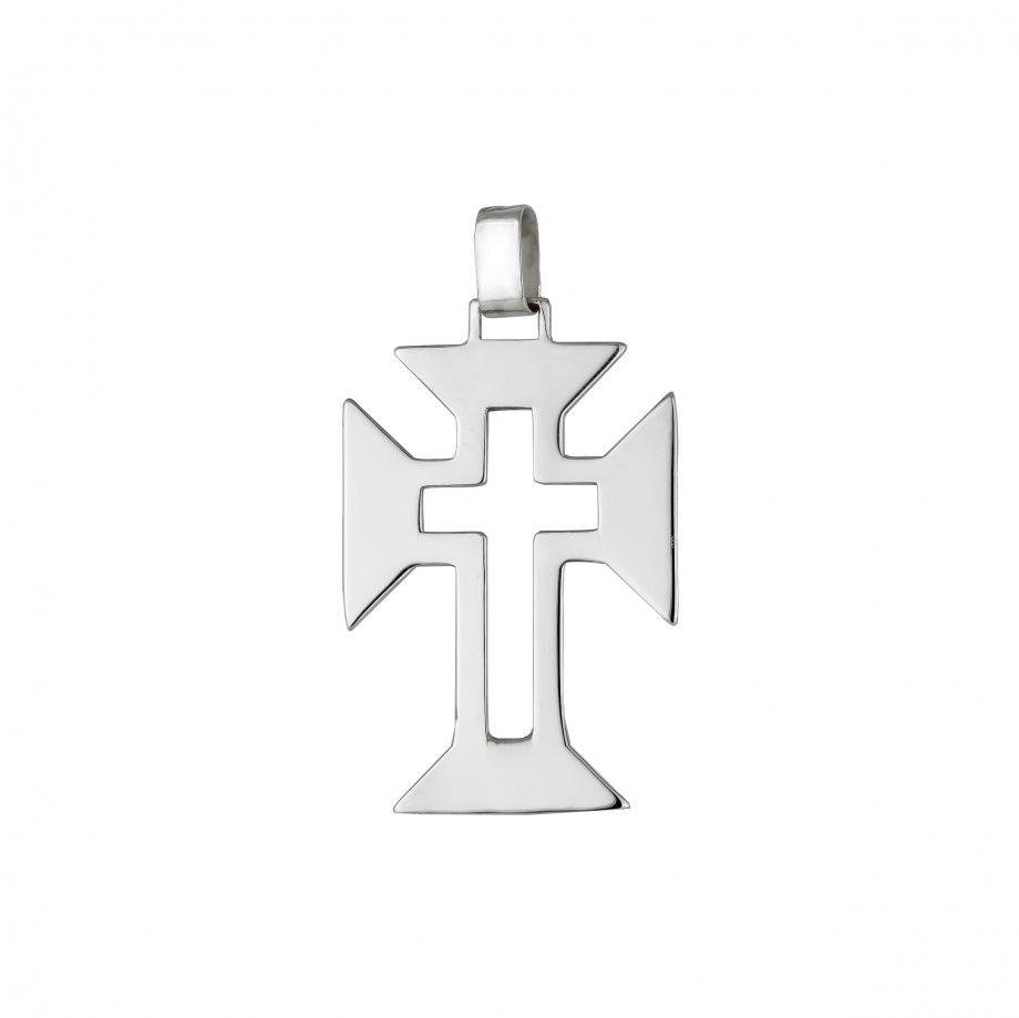 Christ Cross Hollow