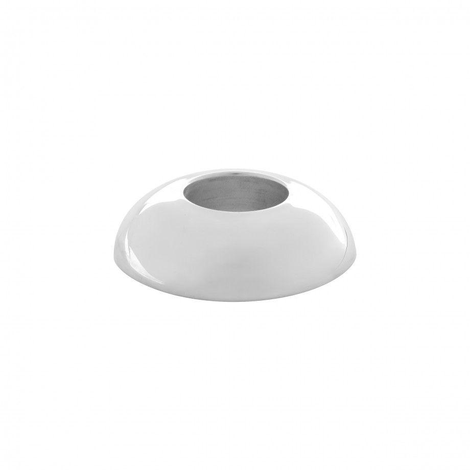 Tealight Holder Dome
