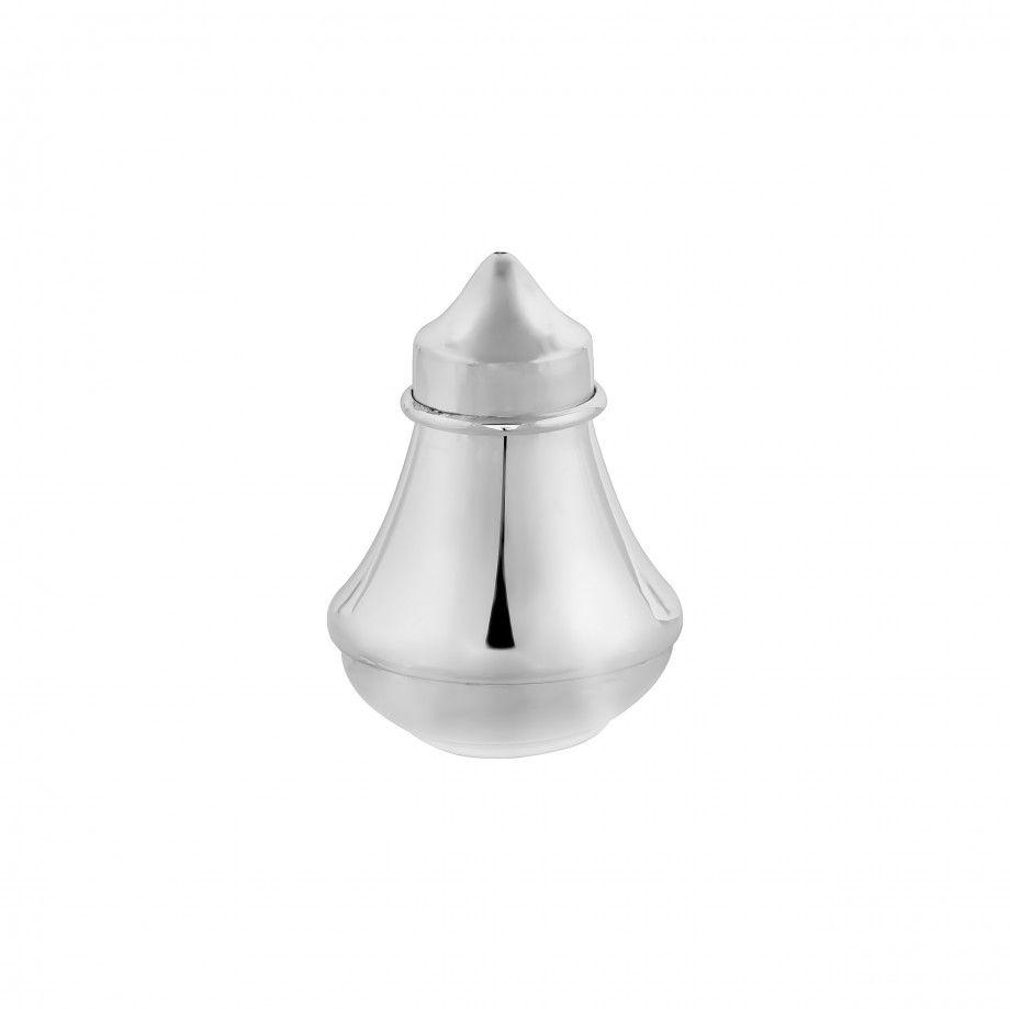 Salt or Pepper Shaker Pawn