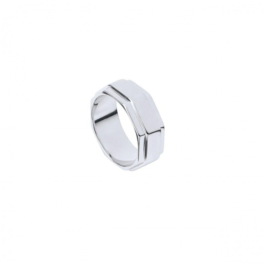 Ring Octum