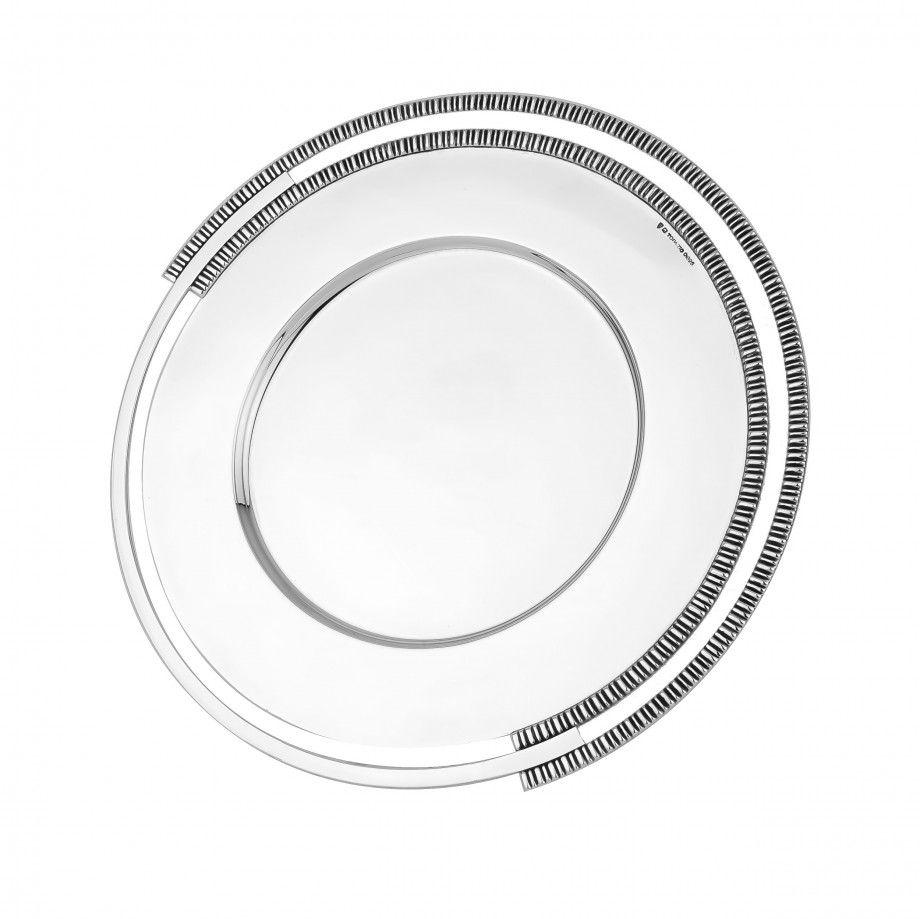 Under Plate Viva