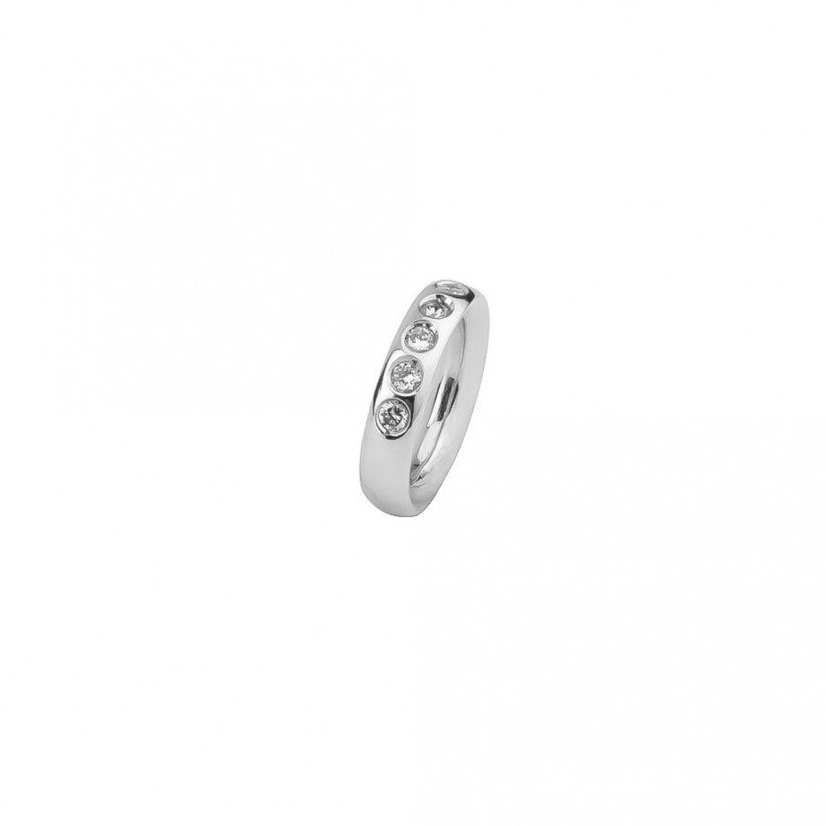 Ring Enlace