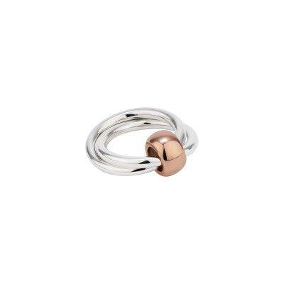 Ring Sphere