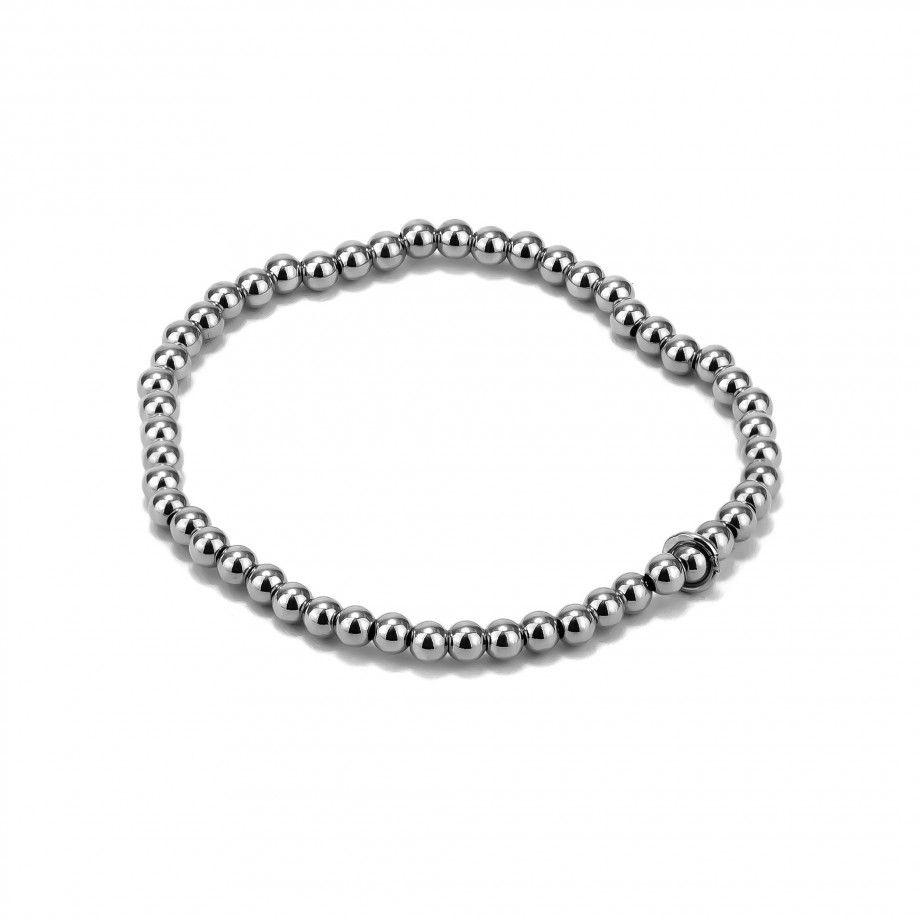 Bracelet Spheres