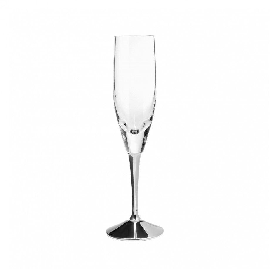 Flute Cristal Prime