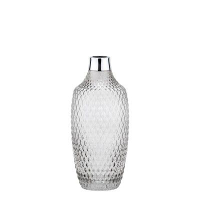 Vase Diamond - Small