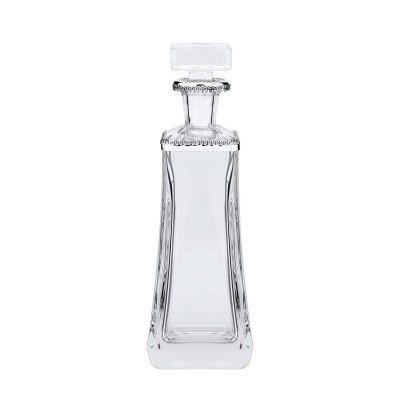 Bottle Crown