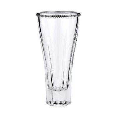 Vase Marbella