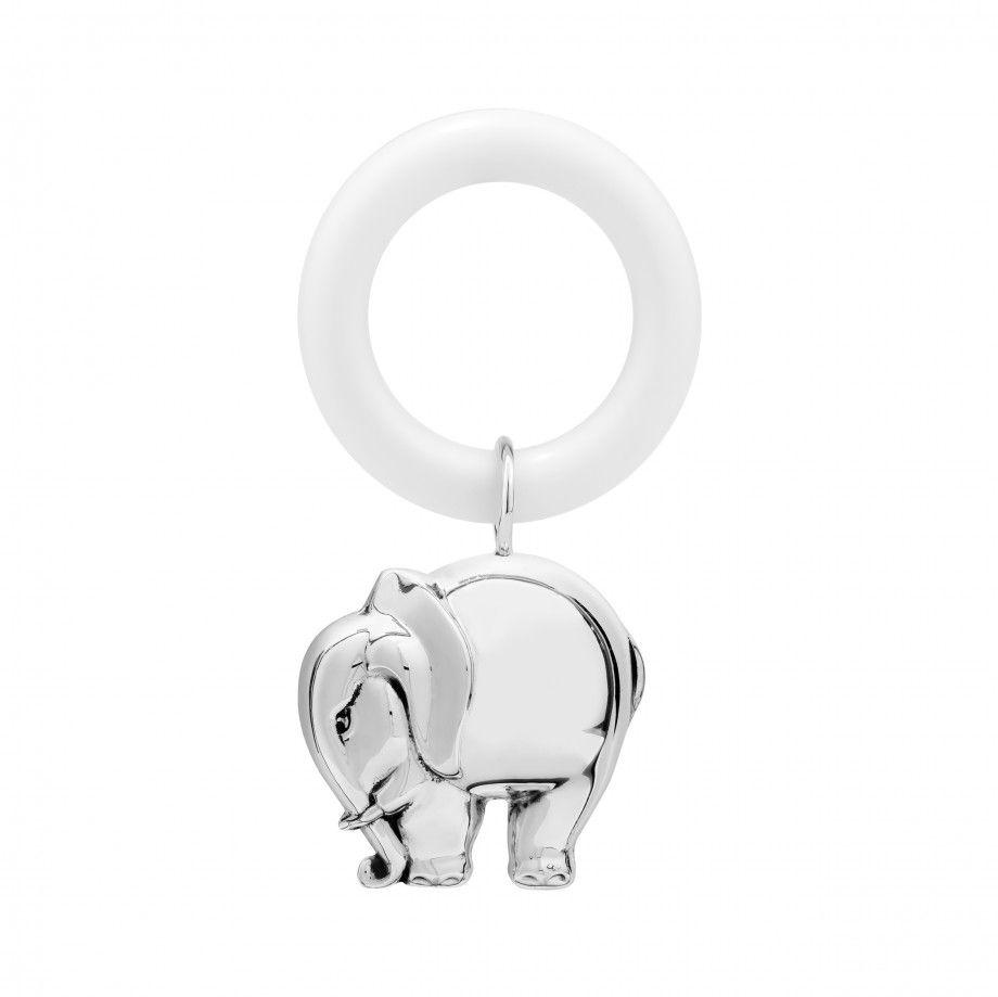Guizo Argola Elefante