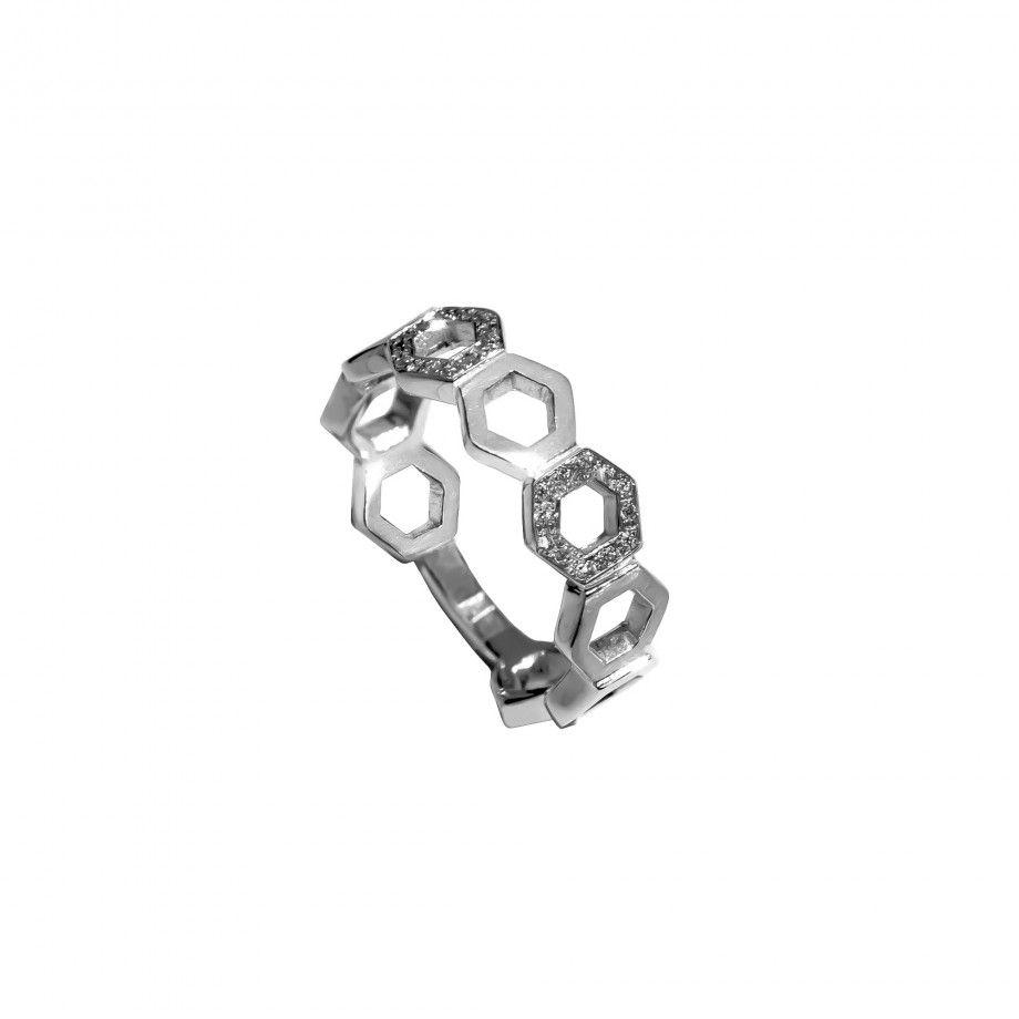 Ring Hexa