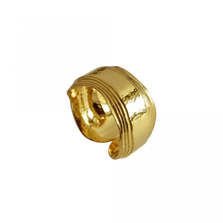 Ring Cava