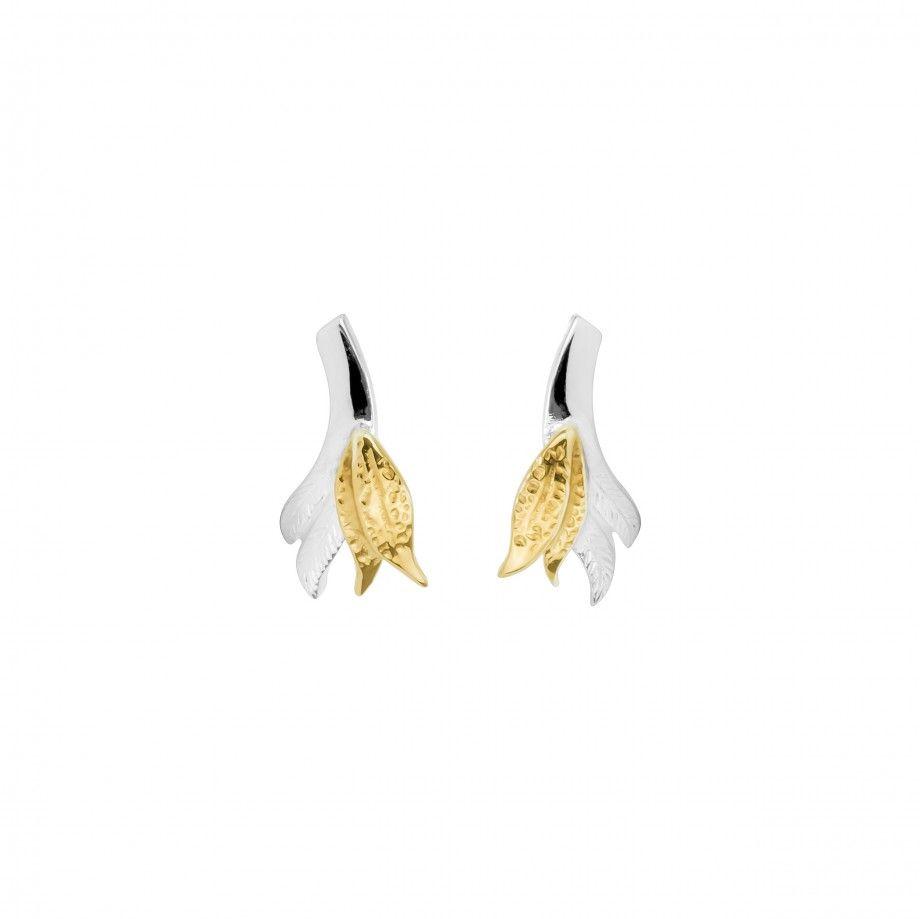 Earrings Guardian