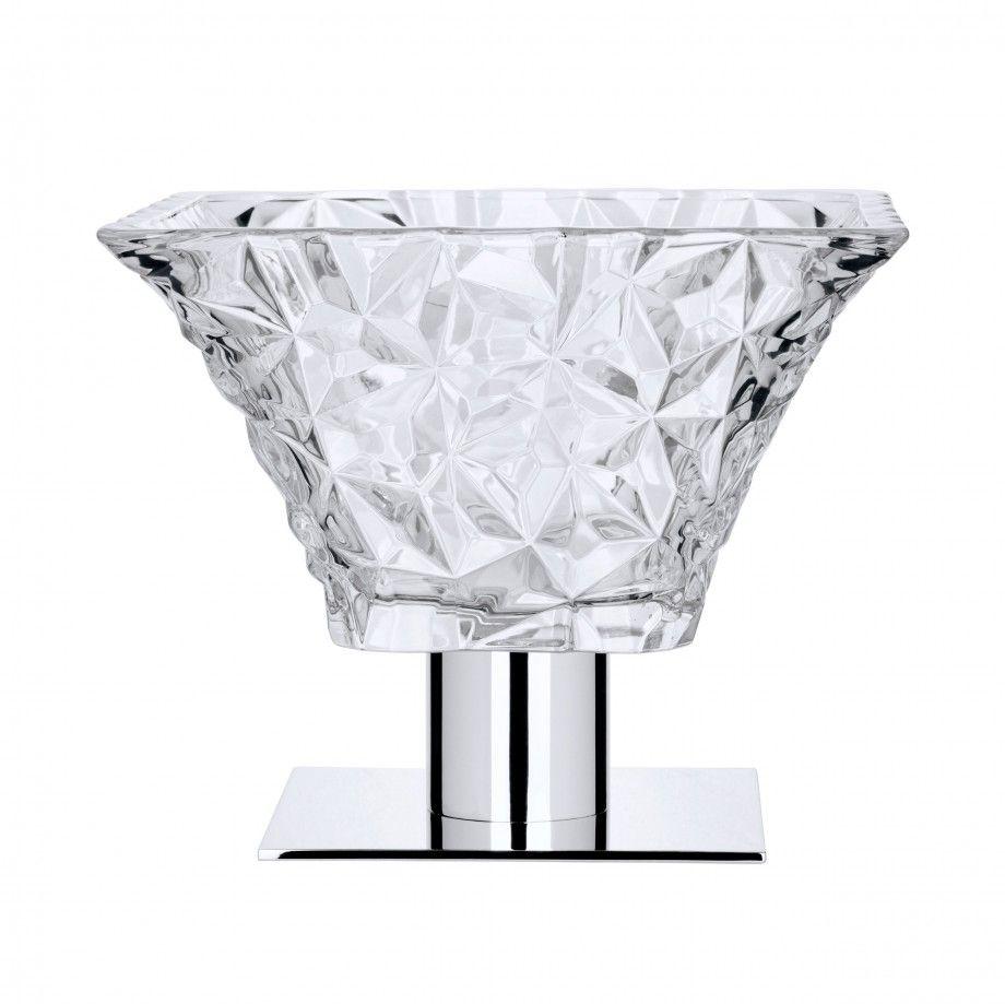 Taça Iceberg